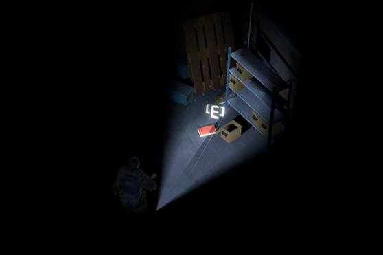 dark-corners-finding_bykikkohenriksen