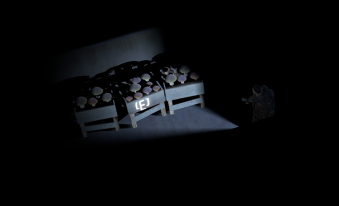 dark-corners-mushrooms_bykikkohenriksen