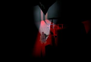 dark-corners-robot-meeting_bykikkohenriksen