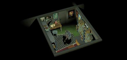 dark-corners-sabbies-room_bykikkohenriksen