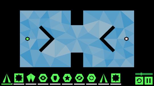 tactygonlevel2_bykikkohenriksen