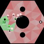 tactygonlevel6_bykikkohenriksen