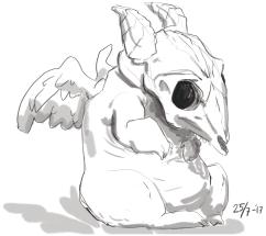 skullthing