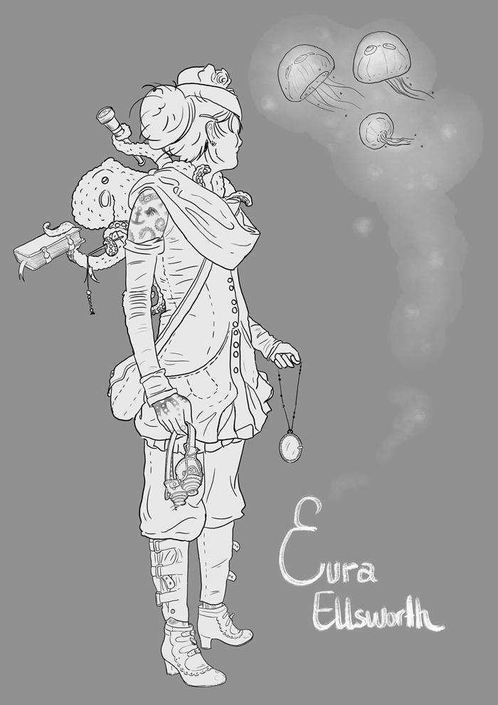 EURA_small